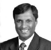Ravi S Aiyar