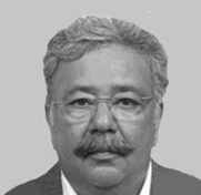 Rattan Kapur