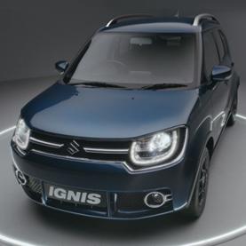 ignis-city-drive