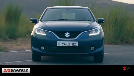 Baleno zigwheels reviews